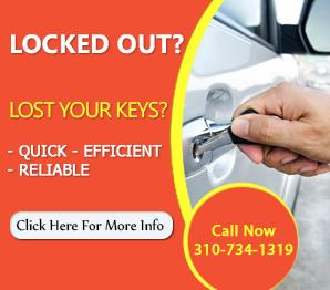 File Cabinet Locks - Locksmith Torrance, CA